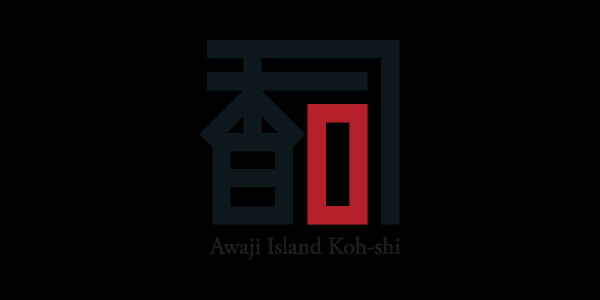 Kinran Kikuawase