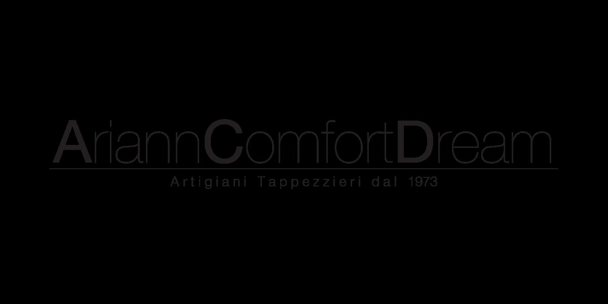 arianncomfortdream