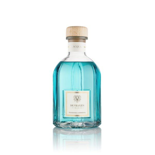 dr vranjes acqua diffusore closed frv0001a