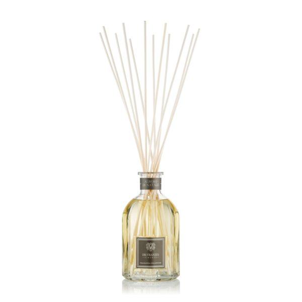 dr vranjes albero di natale diffusore bamboo frv0018c