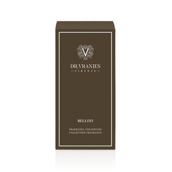 dr vranjes bellini diffusore pack frv0059c