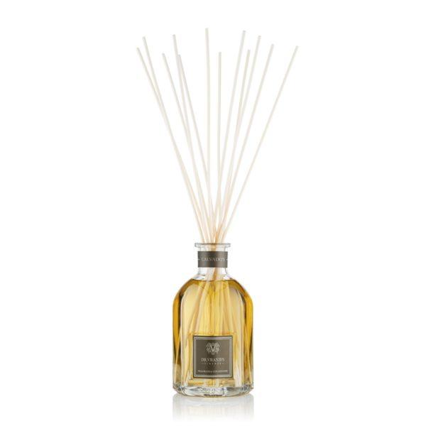 dr vranjes calvados diffusore bamboo frv0038c