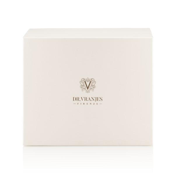 dr vranjes calvados special box 700ml pack frv0038a