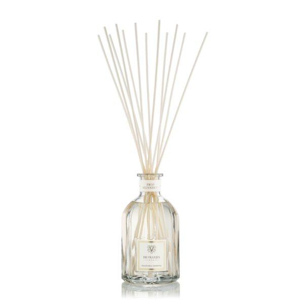 dr vranjes fico selvatico diffusore bamboo frv0008c