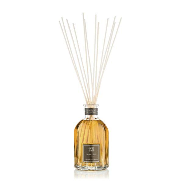 dr vranjes giardino di boboli diffusore bamboo frv0017c