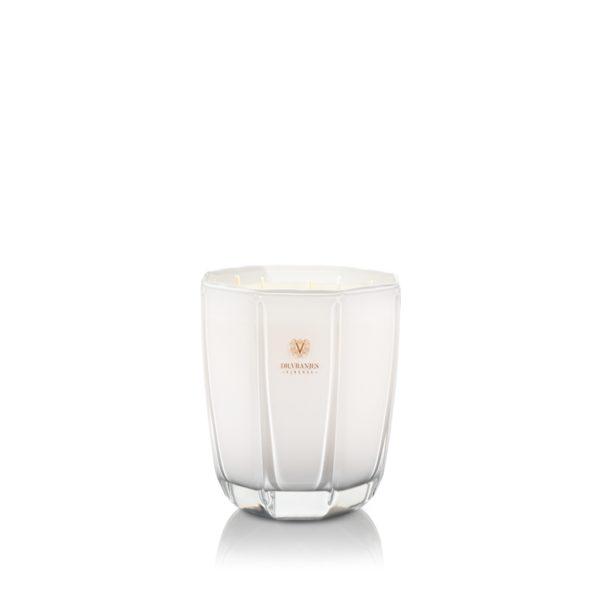 dr vranjes ginger lime candela perla 1000gr cdn14bi10