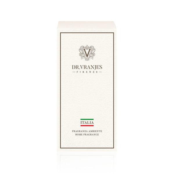 dr vranjes italia diffusore pack frv0072c