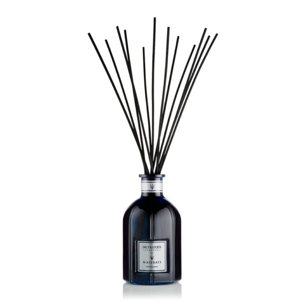 dr vranjes maserati diffusore bamboo frv0049d