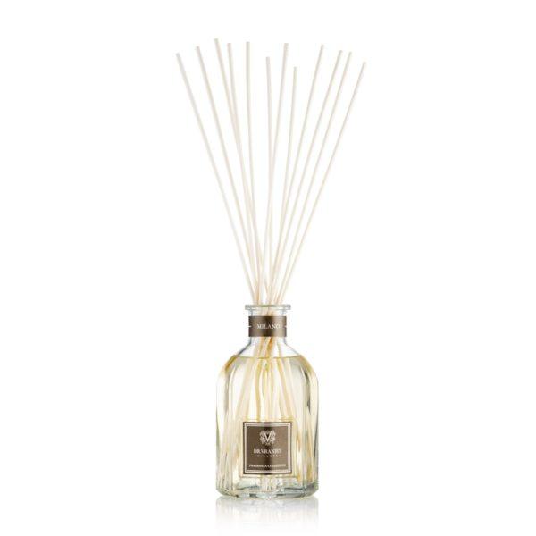 dr vranjes milano diffusore bamboo frv0054c