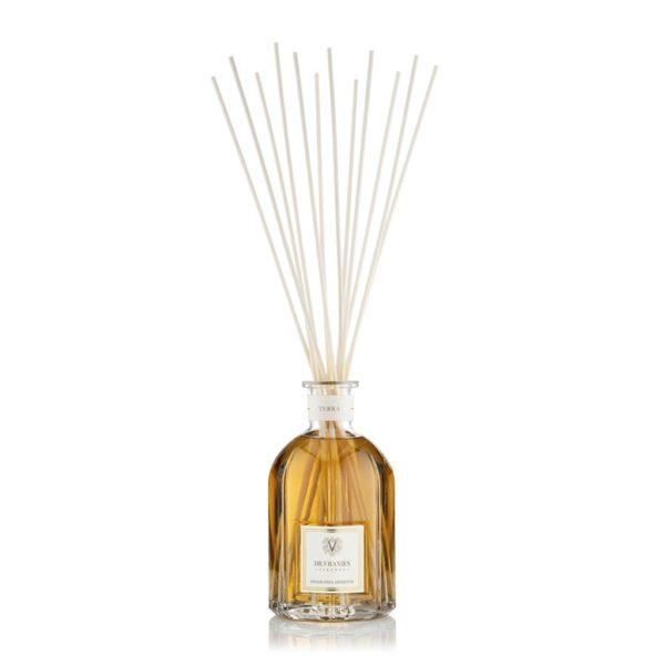 dr vranjes terra diffusore bamboo frv0004a