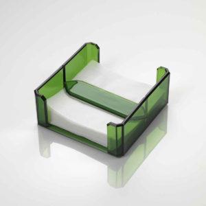 0011 kaspar verde 1