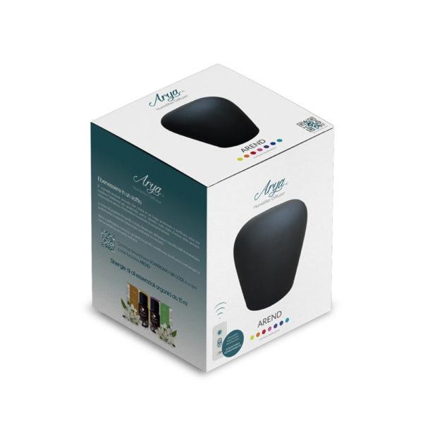 arya diffusore arend pack arare