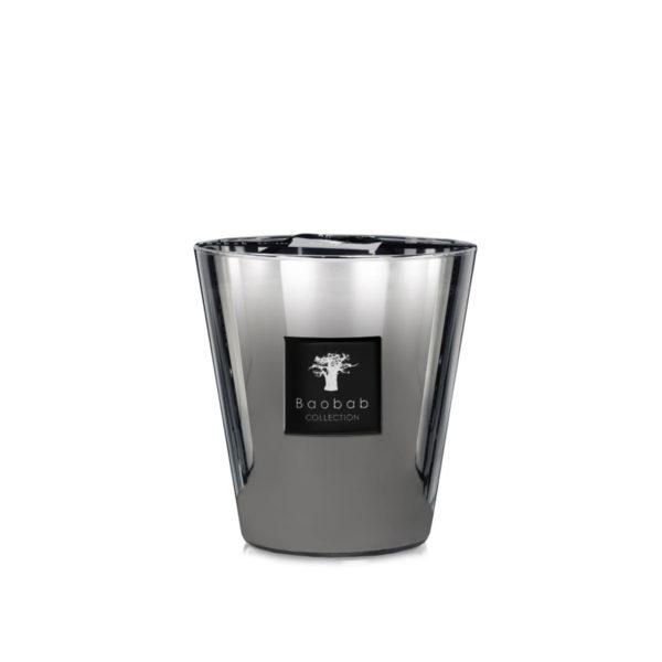 baobab collection les exclusives candela profumata platinum MAX16PLA