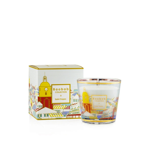 baobab collection my first baobab saint tropez MAX08MCST
