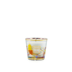 baobab collection my first baobab saint tropez scatola MAX08MCST