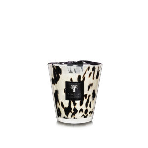 baobab collection pearls candela profumata black pearls MAX16PB