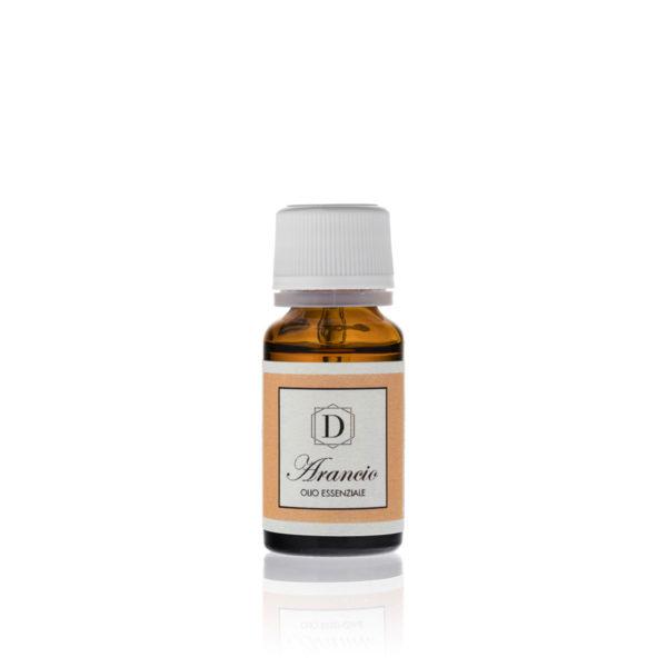 decorcasa olio essenziale arancio 974774301