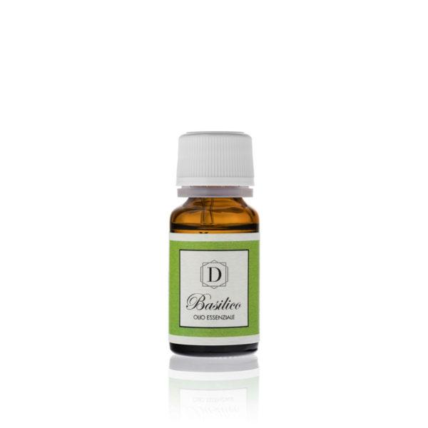decorcasa olio essenziale basilico 974774313
