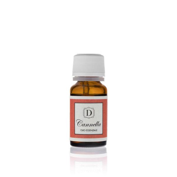 decorcasa olio essenziale cannella 974774352