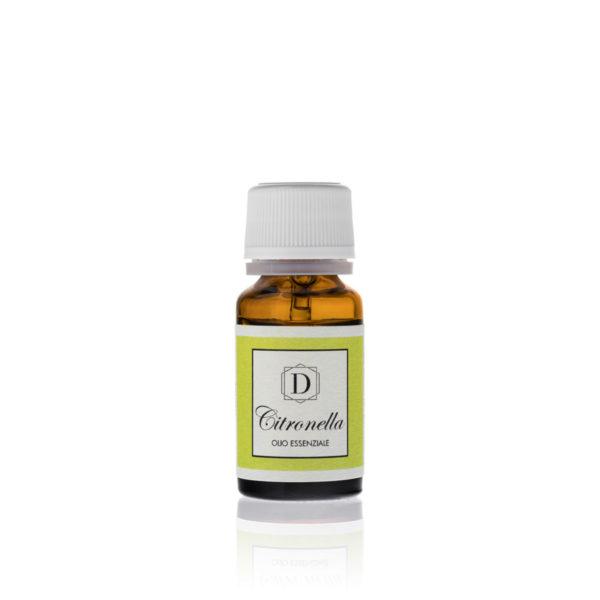 decorcasa olio essenziale citronella 979419278
