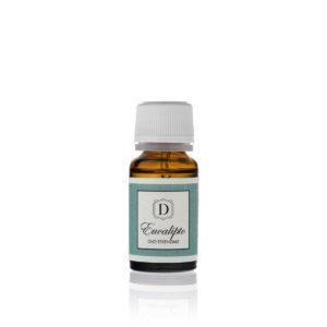 decorcasa olio essenziale eucalipto 974774376
