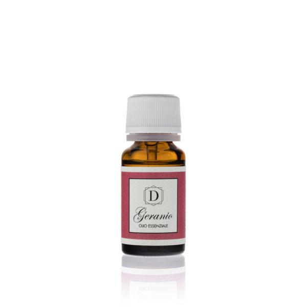 decorcasa olio essenziale geranio 974774515