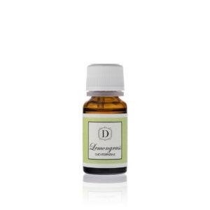 decorcasa olio essenziale lemongrass 974774438