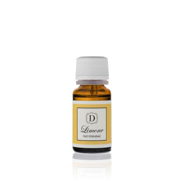 decorcasa olio essenziale limone 974774440
