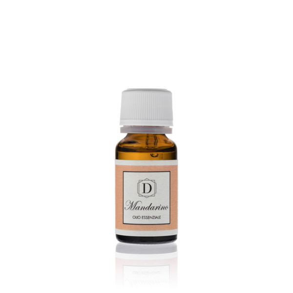 decorcasa olio essenziale mandarino 974774453
