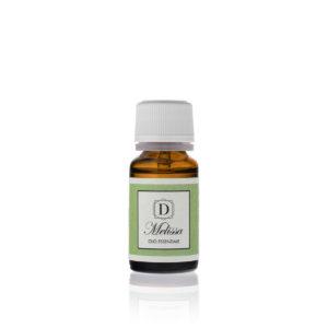 decorcasa olio essenziale melissa 974774465