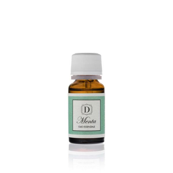 decorcasa olio essenziale menta piperita 974774477