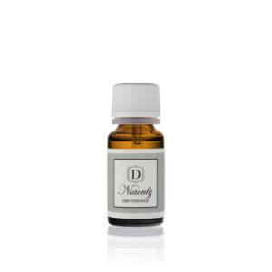 decorcasa olio essenziale niaouly 974774503