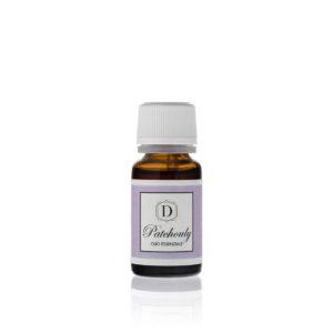 decorcasa olio essenziale patchouly 974774527