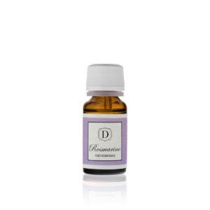 decorcasa olio essenziale rosmarino 974774541