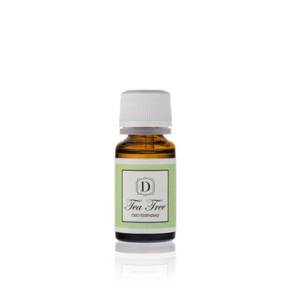 decorcasa olio essenziale tea tree 974774566