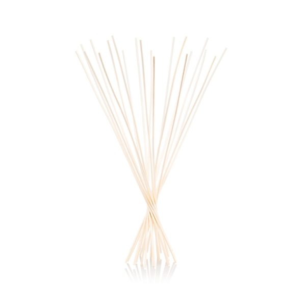 dr vranjes bamboo naturale