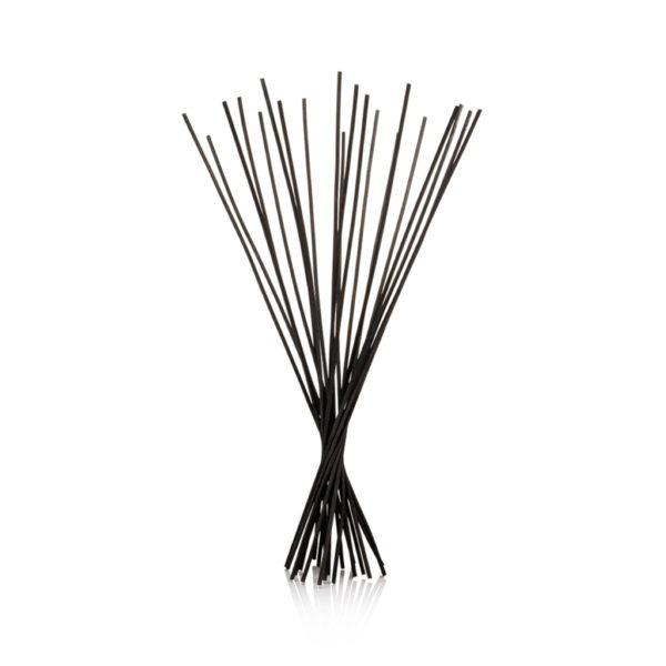 dr vranjes bamboo nero