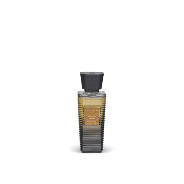 locherber agathis amber eau de parfum 100ml 440911