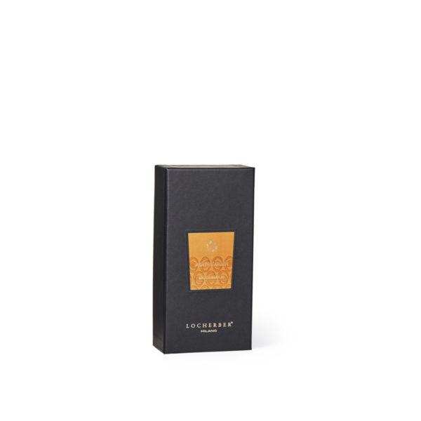 locherber agathis amber eau de parfum 100ml pack 440911