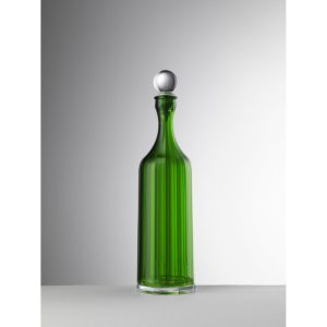 mario luca giusti bottiglia acqua bona verde h bot bona2