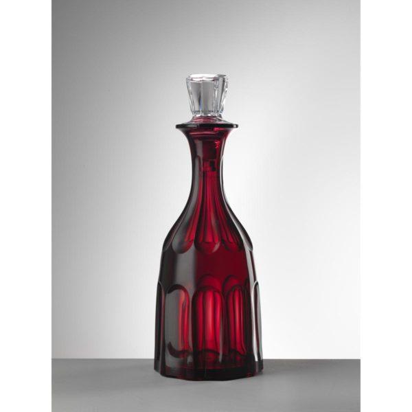 mario luca giusti bottiglia aquarama rosso h bot aqu1
