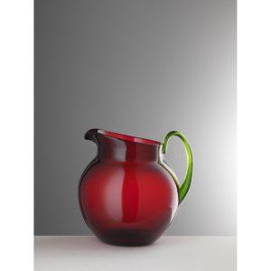 mario luca giusti brocca pallina rosso verde h bro pal6