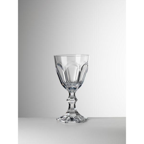 mario luca giusti calice dolce vita vino trasparente h bik dlv4