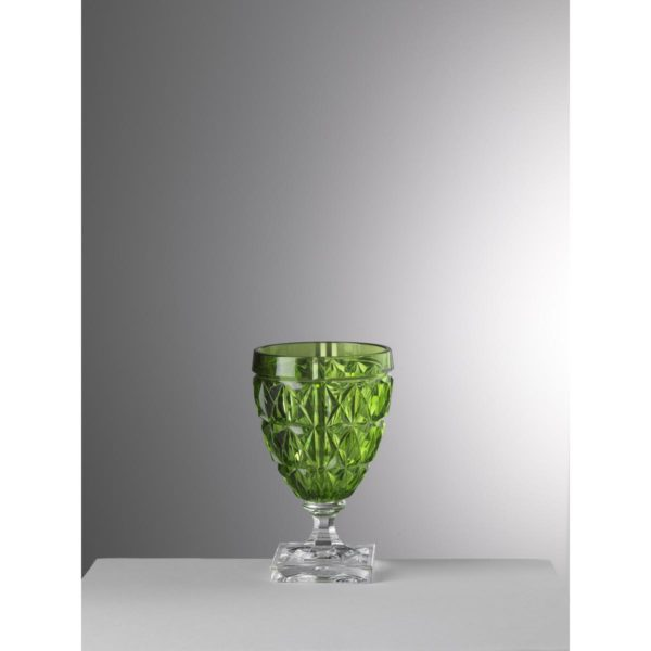 mario luca giusti calice vino stella verde h bikste4