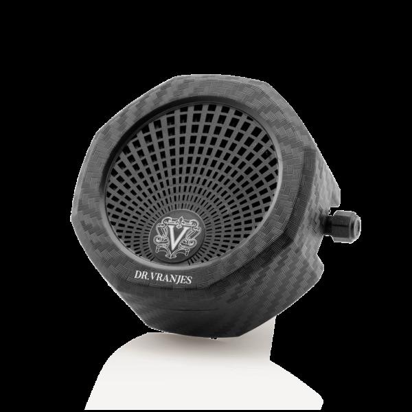 Carparfum dispositivo Carbonio S 1
