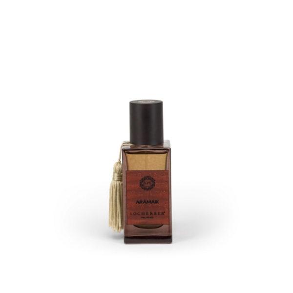 locherber aramaik eau de parfum 50ml 440711
