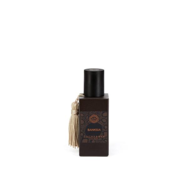 locherber banksia eau de parfum 50ml 440605