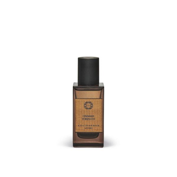 locherber habana tobacco eau de parfum 50ml 440111